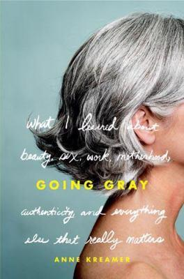Goinggray-bookjacket