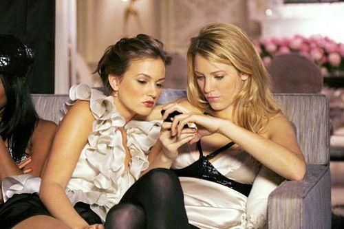 2c8dc62c-ee43-48a6-8c5f-182271bfa611_Main_gossipgirl_502