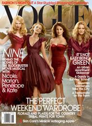 Cover_vogue_november 09