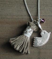 PLUMO Jewellery