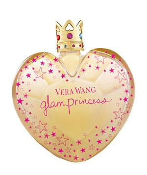 Vera-wang-perfume-glam- princess