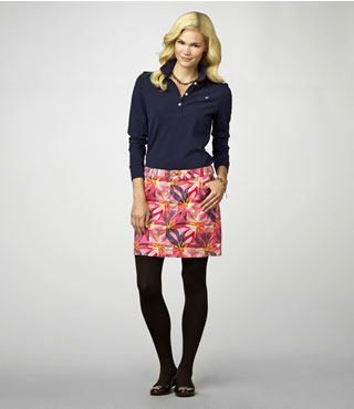 LILLY-PULITZER-FW-2010