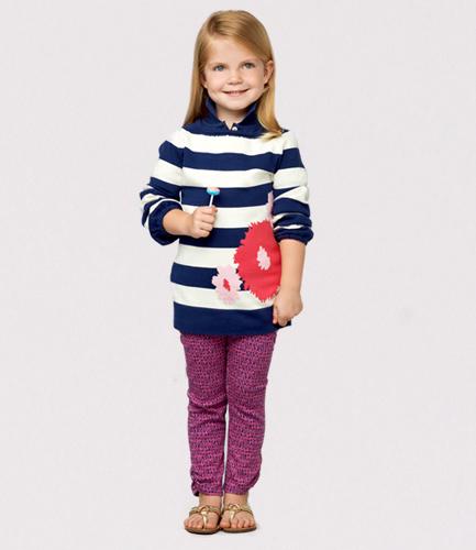 Lilly-Addie-sweater=F2010