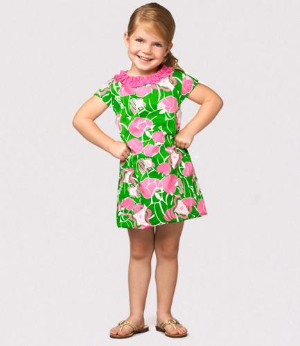 Lilly-Pulitzer-F 2010