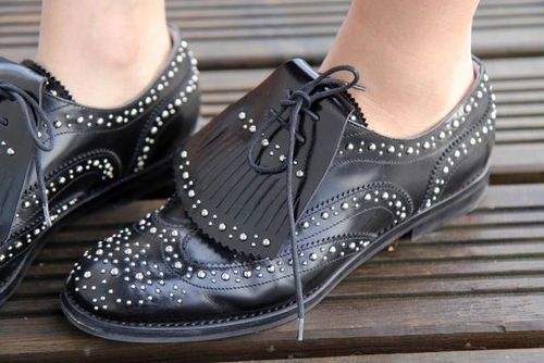 Stylebubble-churchs-brogues