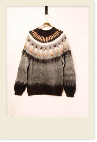 Ccsweater1