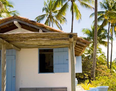 Bahia-fazenda-da-lagoa-fb-46715607