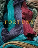 Fortuny book 1