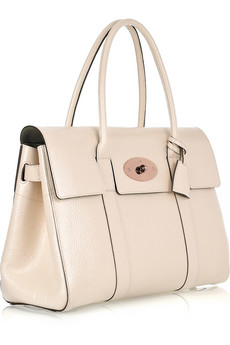 Mulberry bayswater 940
