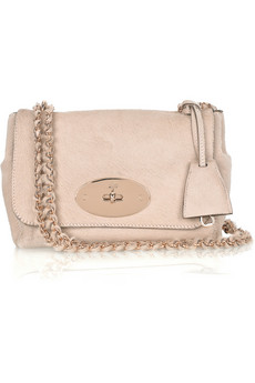 Mulberry-lily-2011