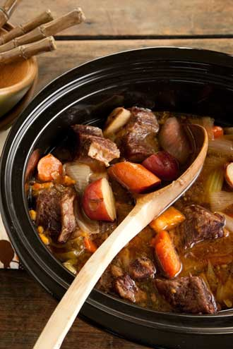 Paula-deen-slow-cooker-beef-short-ribs