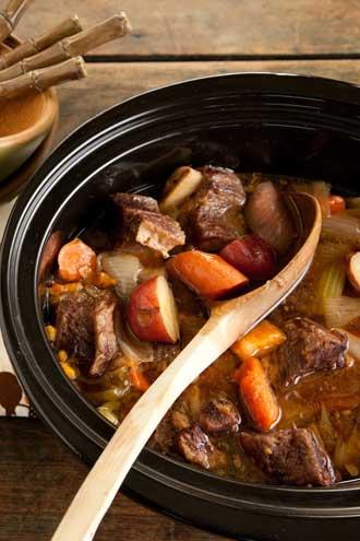 Paula-deen-slow-cooker-beef-short-ribs