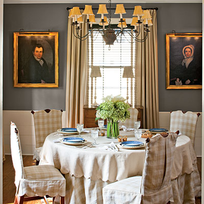Southern-grey-cape-cod-cottage-dining-room-l
