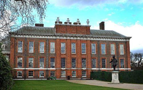 Kensington-palace--z