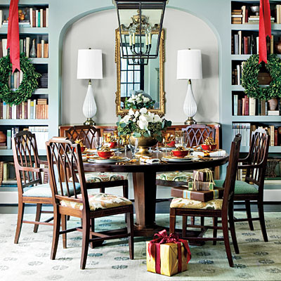 Southern-accents-built-in-bookshelves-l